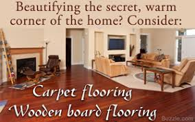 Cheap Basement Flooring Ideas Cheap Basement Flooring Ideas That Look