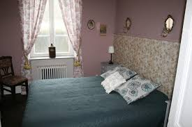 chambre pour une nuit chambre d hôtes le bonnet de nuit chambre d hôtes chalmoux