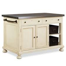 paula deen kitchen furniture paula deen by universal river house kitchen island with slide out