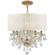 shabby chic lighting great prices lightingdirect