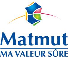 siege matmut matmut assurance auto moto habitation santé prévoyance