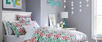 Tween Bedroom Ideas Tween Room Decor Awesome Teens Room Astounding Teen Room Ideas