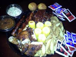 The Patio Orland Park Menu by Famous Dave U0027s Orland Park 15657 S Harlem Ave Restaurant