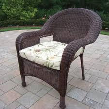 Patio Furniture Resin Wicker Plastic Wicker Furniture China Outdoor Resin Wicker Furniture