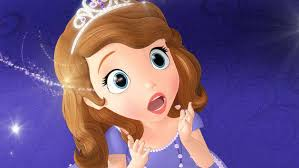 imagen princess sofia msyugioh123 33452038 629 354 1