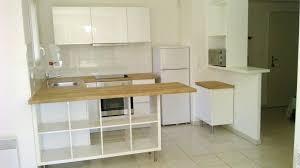 construire ilot central cuisine fabriquer un ilot central et fabrication d central cuisine