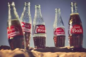 si e social coca cola coca cola announces plans for destination themed summer caign