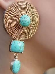 designer handmade jewellery designer handmade jewellery 2012 by xevor 14 home beauty