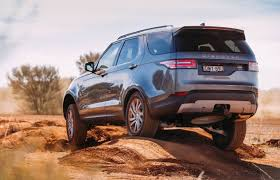 matchbox land rover discovery 2017 land rover discovery on sale in australia from 65 960