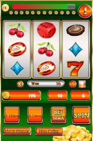 bag it apk money bag slot apk free casino for android