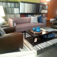Home Design Stores Philadelphia Host Closed 20 Photos Furniture Stores 205 Arch St Old