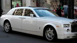 rolls royce white phantom rolls royce phantom white with