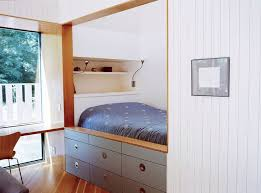 Hide Away Beds For Small Spaces 263 Best Homes Tiny Homes Images On Pinterest Architecture