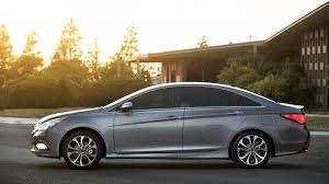 2014 hyundai accent fuel economy hyundai sonata 2 0 t for sale 2018 2019 car release and reviews