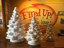 online vintage christmas tree order fired up lounge