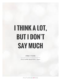 quotes about introverts simple introvert quotes introvert sayings