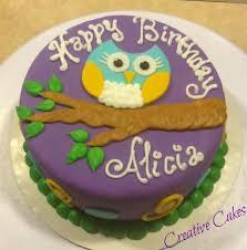 owl cake template eliolera com