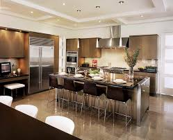 Kitchen Cabinets Wholesale Los Angeles Modern Kitchen Cabinets Los Angeles Ca Ideas At Find Your Home
