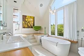 Easy Bathroom Decorating Ideas 7 Modern And Easy Bathroom Decorating Ideas Plan N Design