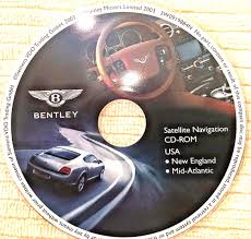 used bentley interior used bentley interior parts for sale page 59
