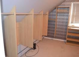 attic bedroom closet solutions home decor u0026 interior exterior