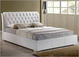 Full Size Headboards by Unique Headboards For Full Size Beds Cheap 43 With Additional Diy
