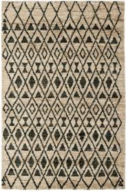 Hemp Area Rugs 147 Best Area Rugs Images On Pinterest Area Rugs Accent