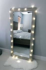 Bedroom Mirror Designs Best Bedroom Mirrors Ideas Inspirations And Enchanting Wall Mirror