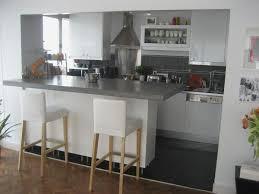 cuisine avec comptoir bar cuisine ouverte avec comptoir luxury cuisine ouverte avec ptoir bar