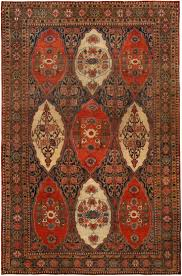 Antique Persian Rugs by 451 Best Antique Persian Rugs Images On Pinterest Persian Carpet
