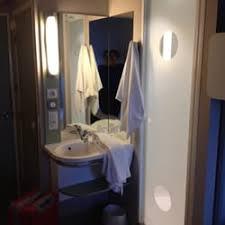 chambre de commerce yutz ibis budget thionville yutz les 3 frontieres hôtels 3 rue des