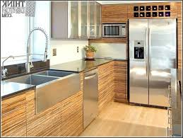 kitchen cost of new kitchen cabinets distressed kitchen cabinets