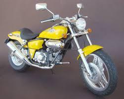 honda magna honda magna 50 tamiya 1 6 scale 1 6 scale motorcycles