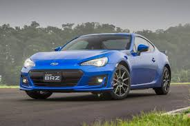 subaru galaxy blue 2017 subaru brz pricing for sale edmunds