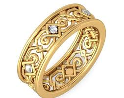 beautiful golden rings images Ring get free rings design and templates beautiful gold ring for jp