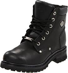 womens mx boots australia amazon com harley davidson s inman mills motorcycle boot