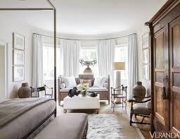 Veranda Mag Feat Views Of Jennifer Amp Marc S Home In Ca 572 Best Beautiful Bedrooms Images On Pinterest Bedroom Ideas