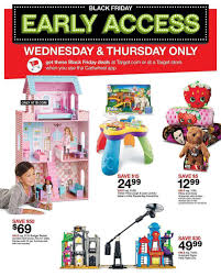 target black friday ad ipad mini target u2013 black friday 2016 doorbusters