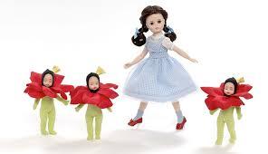madame doll company celebrates 90th anniversary the