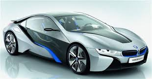 bmw car models and prices in india bmw car model price in india bmw i model price in
