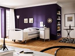 design home is a game for interior designer wannabes designing homes games home and landscaping design pro interior decor