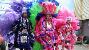 new orleans costumes mardi gras costumes aol lifestyle