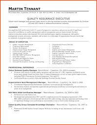 Web Services Testing Resume Manual Test Engineer Cover Letter Testing Resume Sample Mobile