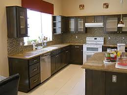 Phoenix Arizona Kitchen Cabinet RefacingGrapevine Cabinets - Kitchen cabinets scottsdale