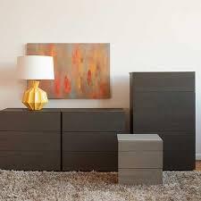Dresser As Nightstand Cap Collection 4899d16c 8c4d 4871 8887 A4ed84a686e4 Large Jpg V U003d1481306973