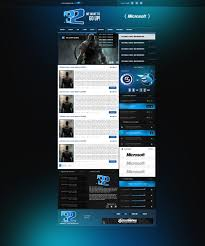 gaming design gaming design bombarders sold by s a v i 0 r on deviantart