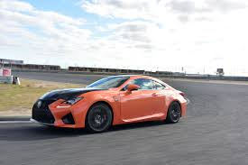 2016 lexus rc 200t coupe review 2016 lexus gs f first drive review motor trend