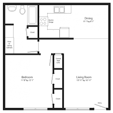 artistic designne bedroom floor plans bungalow cottage with loft