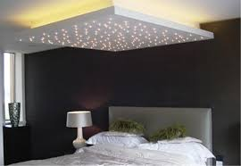 Bedroom Ceiling Light Fixtures Stunning Ceiling Lights Bedroom 33 Cool Ideas For Led Ceiling