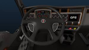 brand new kenworth quick update from scs software ats world